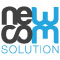 newcom solution ag
