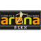 Arena Fitness & Wellness