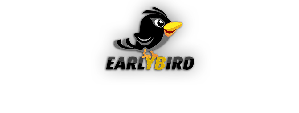 earlYBird-Tickets