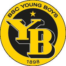 Jaks FC Yb-logo